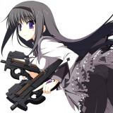 anime-p90