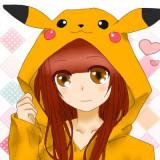 anime-pikachu