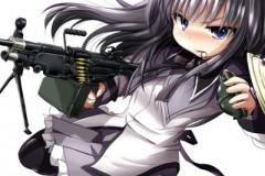 anime-kosiara