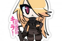 anime-mini