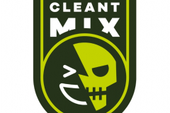 cleant-mix