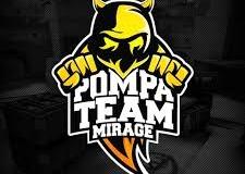 pompa-team