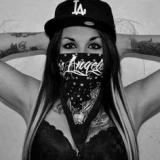 5b65887da154dda0b2b97591ab416c30-gangster-girl-instrumental