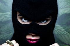 bad-girl-4