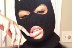 bad-girl-5