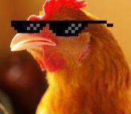 1466627614_MLG-Chicken