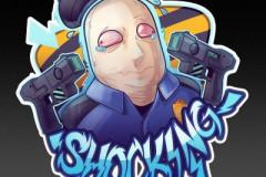 shocking___csgo_sticker__by_zombie_d83hxfv-fullview