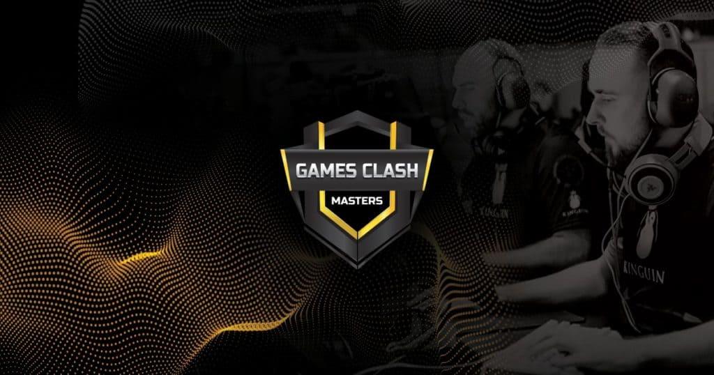 Aristocracy Illuminar X-kom AGO Games Clash Masters