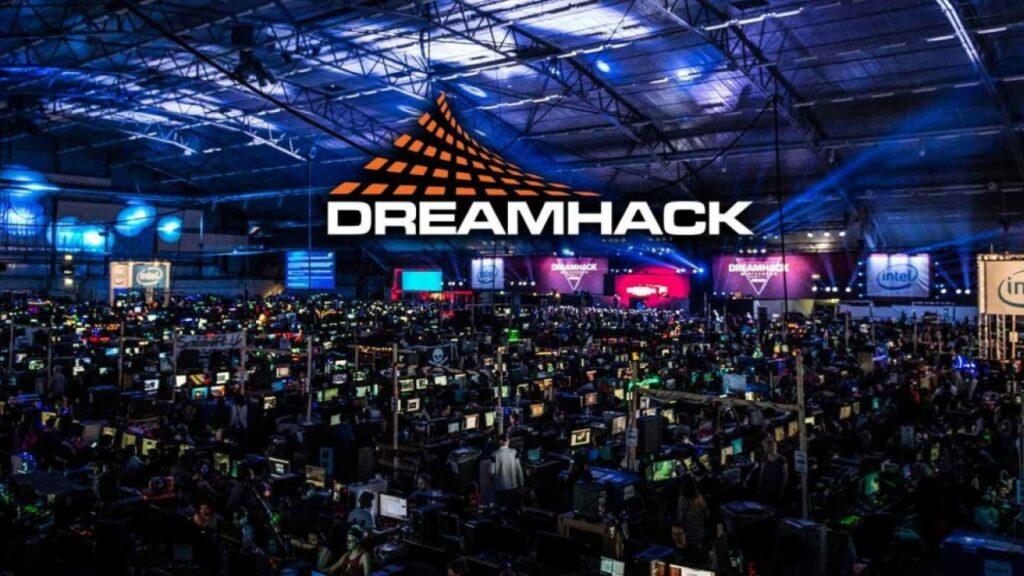 dreamhack final live stream